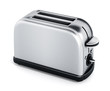 Stainless steel toaster - 81150471