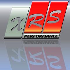 xsr performance