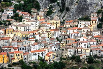 Castelmezzano (PZ)
