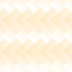 Abstract background of beige rectangles.