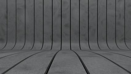 grey stone stirpes background
