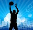 Basketball - 63