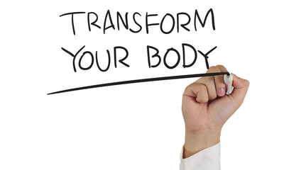 Transform Your Body
