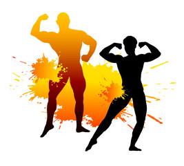Bodybuilding - 32