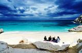 beach - 81163834