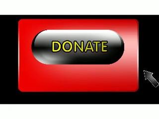 Donate, vidéo.