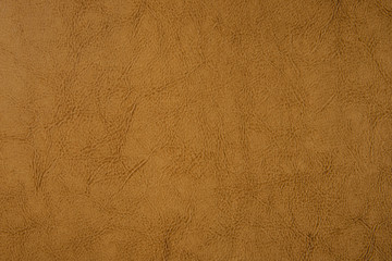 Antique Leather Texture, TAN