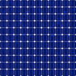 Solar panel, polycrystalline - seamless tileable - 81170040