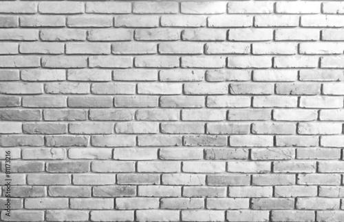 ceglany-mur-tekstura-tlo