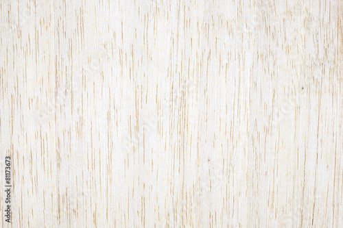 plywood texture background - 81173673