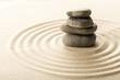 zen stones - 81175081