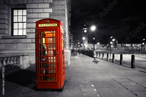czerwona-budka-telefoniczna-big-ben