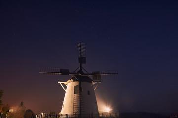 windmühle1