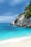 Cala Goloritze' BAUNEI Sardegna - 81180221