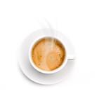Fototapety Kaffeetasse