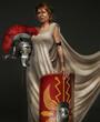 Female i roman clothing