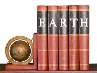 Earth Encyclopedia