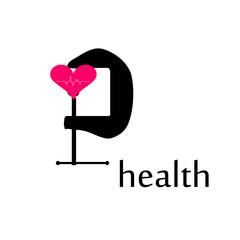 heartbeat health vector