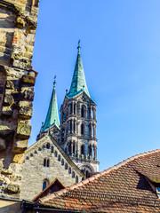 Bamberger Dom04
