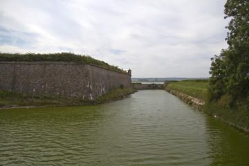 Saint-Vaast-la-Hougue