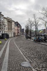 Copenaghen - Danimarca