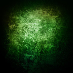 grüne Hintergrund-Textur.