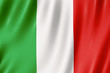 Flag of Italy - 81200227