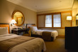 ホテル 客室 ツイン - 81200473