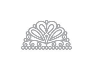Tiara Pageant Crown