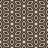 Kaleidoscope abstract background of zebra stripes.
