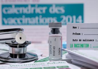 polémique autours des vaccinations