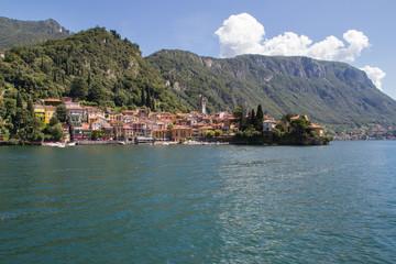 Varenna - Lago di Como