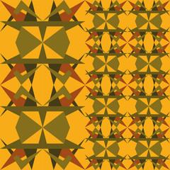 Padrao geometrico 2