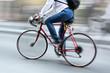 alternative ecological clean transport - 81226286