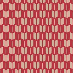 Traditional japanese kimono pattern. Seamless vector illustratio