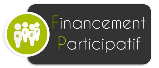 Etiquette Financement Participatif