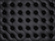 Luxury chesterfield texture - 81227255