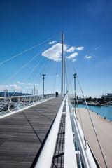Ponte - La Spezia