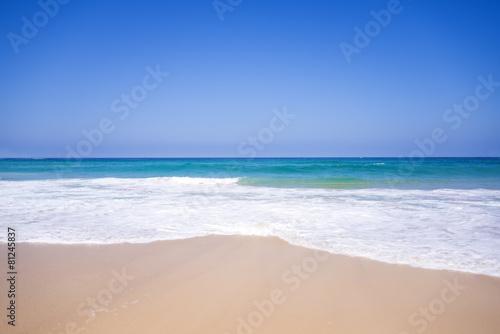 Poster Bondi Beach, Australia