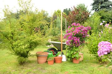 Garten 299
