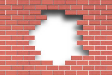 Mauer 9
