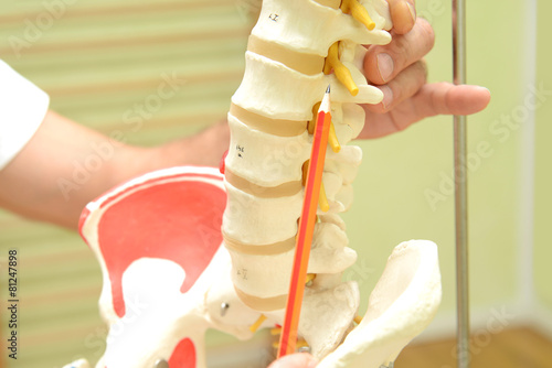 Physiotherapie 15 - 81247898