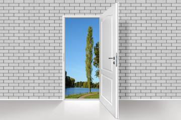 Tür 17