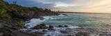Cabarita Beach Sunrise - 81269293
