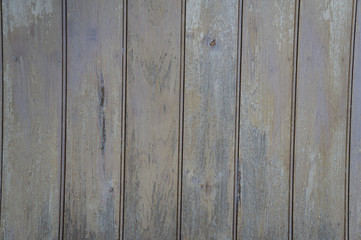 texture wood wooden detail background floor ground concept