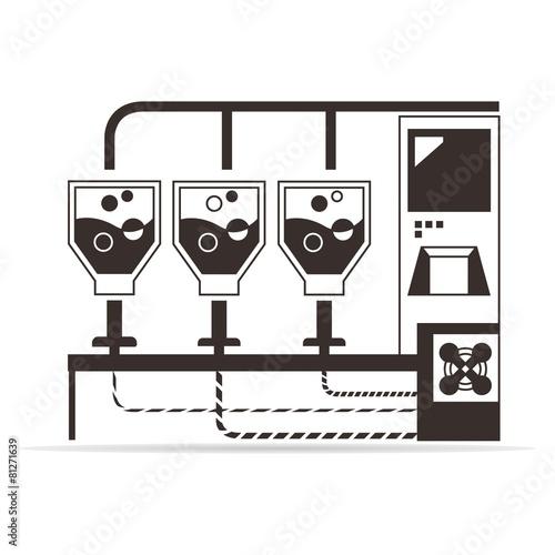manufacturing process - 81271639