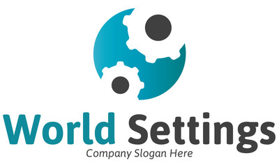 World Settings