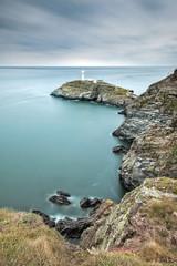 Holyhead Lighthouse