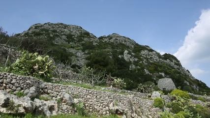 Località Ciolo - Santa Maria di Leuca