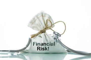 Financial diagnosis